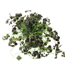 Trifolium svart 11,0 cm