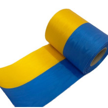 Kransband Sverige 15cm