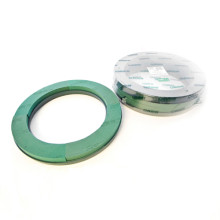 Oasis Ring NB 41cm