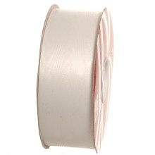 Plastband Vit 48 mm