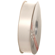 Plastband Vit 30 mm