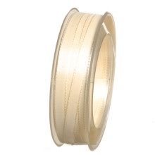 Band Cream Basic 10mm