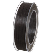 Band Basic Svart 10mm