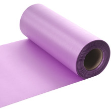 Kransband Lavendel 25cm