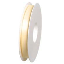 Band Cream Basic 15mm