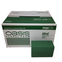 Oasis Ideal Maxlife Brik 20