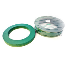 Oasis Ring 51cm