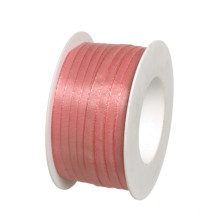 Band Basic Gammel Rosa 5mm