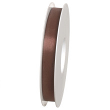 Band Brun Basic 15mm