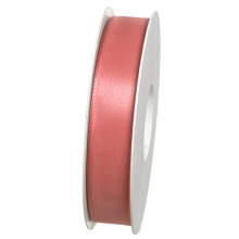 Band Gammel Rosa Basic 25mm