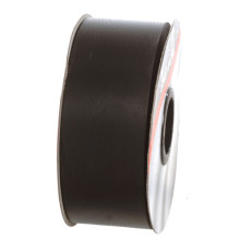 Plastband Svart 48mm