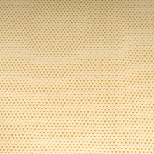 Silkessulfit Prick Cream/Guld