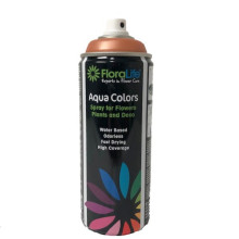 Oasis Spray  Copper