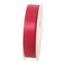 Band Basic Cerise 25mm