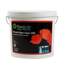 Floralife Pulver 5kg