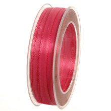 Band Cerise Basic 10mm