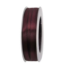 Band Brun Basic 10mm.