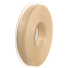 Band Cream Organdy 15mm