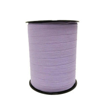 Presentsnöre Lavendel 250m.