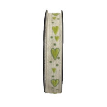 Band Sweet Thing Lime 15mm