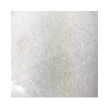 Snö 250g