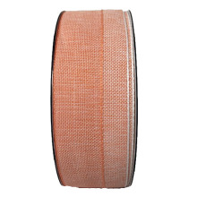 Band Apricos One Line 40mm