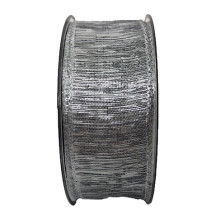 Band Silver Bestseller 40mm