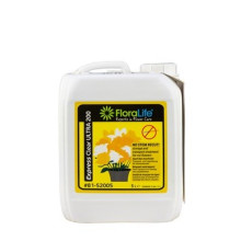 Floralife EXPRESS 5L